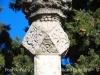 Creu de terme de Santes Creus – Aiguamúrcia