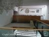 Cripta de la Colònia Güell – Santa Coloma de Cervelló - Exposició
