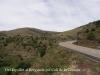 Del Ripollès al Berguedà pel Coll de la Creueta