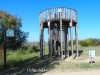 Espais naturals del Delta del Llobregat  – Prat de Llobregat - Mirador de Cal Malet