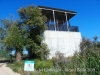 Espais naturals del Delta del Llobregat  – Prat de Llobregat Mirador
