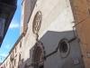 Onze edificacions d'època medieval - Vilafranca del Penedès