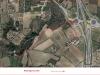 Doldellops – Valls - Itinerari - Captura de pantalla de Google Maps, complementada amb anotacions manuals.