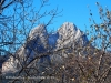 Pedraforca - Saldes