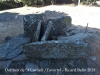 Dolmen de Sant Corneli – Tavertet