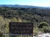 Dolmen de Sequers de Gasala - Taradell - Entorn