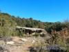 Dolmen de Sequers de Gasala - Taradell