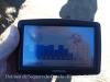 Dolmen de Sequers de Gasala - Taradell - Coordenades de situació