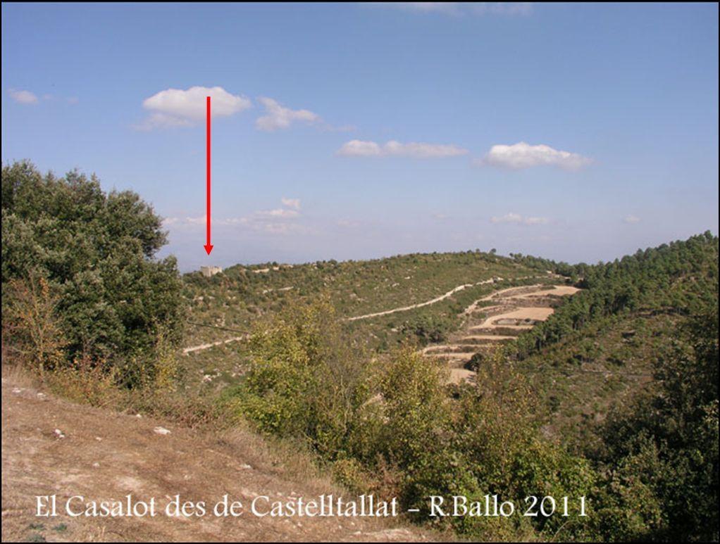 el-casalot-vist-des-de-castelltallat-111018