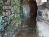 El Pontarró – L'Estany - Boca de la mina