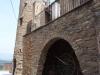 El Tossal – Ponts