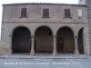 Ermita de la Bovera – Guimerà