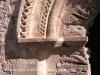 Ermita de la Mare de Déu de la Sala – Jorba