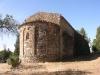 Ermita de la Mare de Déu de la Salut – El PapiolA
