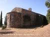Ermita de la Mare de Déu de la Salut – El Papiol