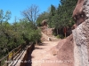 Ermita de la Mare de Déu de l'Abellera – Prades