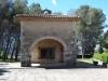 Ermita de la Mare de Déu de Loreto - Ulldecona