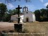 Ermita de la Mare de Déu de Montanyans – Castellet i la Gornal