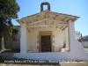 Ermita de la Mare de Déu de Sales-Viladecans
