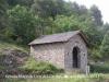 Ermita de la Mare de Déu del Carme – Arsèguel