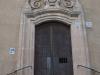 Ermita de la Mare de Déu – La Pobla de Montornès