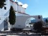 Ermita de la Pietat – Ulldecona