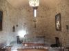Torre de Vivet - Esponellà / Ermita de la Trinitat
