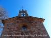 Ermita de la Verneda de Sant Ponç – Sant Sadurní d'Osormort