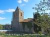 Ermita de l'Alegria – Tiana