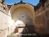 Ermita de l'Ascensió – Pinell de Solsonès