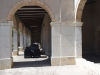Ermita de Mig Camí – Tortosa