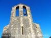 Ermita de Palau – Sant Llorenç de la Muga