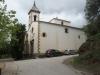 Ermita de Puig-l'Agulla – Sant Julià de Vilatorta