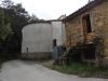 Absis de l'Ermita de Puig-l'Agulla – Sant Julià de Vilatorta