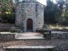 Ermita de Sant Adjutori – Sant Cugat del Vallès