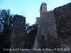 Ermita de Sant Andreu – Pineda de Mar