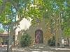 Ermita de Sant Antoni de Pàdua  – Riudoms
