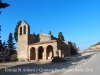 Ermita de Sant Antoni – Granadella