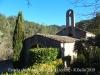 Ermita de Sant Antoni –  Sant Llorenç de la Muga