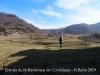 Ermita de Sant Bartomeu de Covildases - Vidrà - Entorn