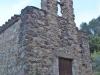 Ermita de Sant Bartomeu de Matamala – Porqueres