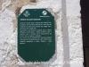 Ermita de Sant Bernabé dels Molins – Tortosa