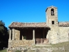 Ermita de Sant Corneli – Tavertet