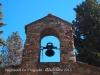 Ermita de Sant Cristòfol de Ca n'Anglada – Terrassa