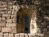 Ermita de Sant Esteve de Ferriols – Bellprat