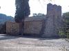 Ermita de Sant Feliuet de Vilamilans – Sant Quirze del Vallès