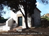 Ermita de Sant Francesc – Blanes