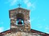 Ermita de Sant Grau del Puig – Urús