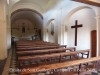 Ermita de Sant Guillem – Campins