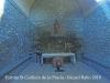 Ermita de Sant Guillem de la Prada – Llívia